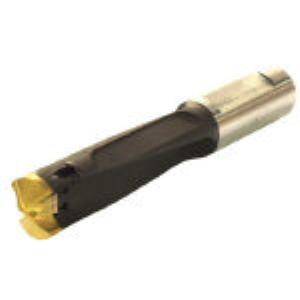 イスカル 限定価格セール DCM 180-060-18B-3.5D X カムドリル 豊富な品 DCM18006018B3.5D 180060 ホルダ キャンセル不可