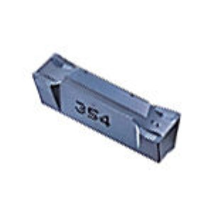 【あす楽対応】イスカル DGR5003C-4D IC354 チップ COAT 10個入 DGR5003C DGR5003C4DIC354 【キャンセル不可】