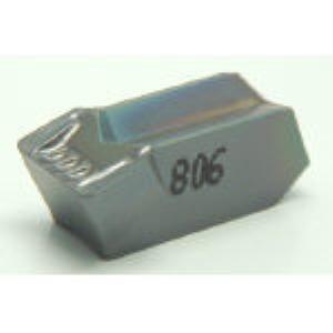 イスカル セール価格 本物 GIMY 808 IC908 B チップ COAT GIMY808IC908 CG多 10個入