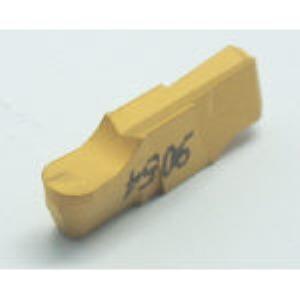 イスカル GIPI 3.00-1.5UR IC20 B CG多/チップ 超硬 10個入 G GIPI3.001.5URIC20 【キャンセル不可】