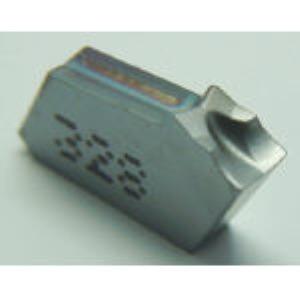 【あす楽対応】イスカル [GSFN 3J IC20] X SGスリッター/チップ 超硬 (10個入) GSFN3J GSFN3JIC20 【キャンセル不可】