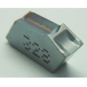 イスカル GSFN 5 IC908 チップ COAT 10個入 GSFN5IC908 203-7025 【キャンセル不可】