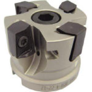 イスカル H490 F90AX D080-5-25.4-17 へリドゥ/カッターX H490 F H490F90AXD080525.417 【キャンセル不可】