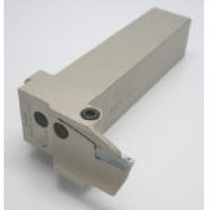 イスカル HFAER 180C-6T32 W HF端溝/ホルダ HFAER180C6T32 624-2731 【キャンセル不可】