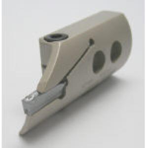 イスカル HFAIL 70C-6T28 W HF端溝/ホルダ HFAIL70C6T28 624-2570 【キャンセル不可】