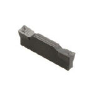 イスカル [HFPL 3003 IC354] B HF端溝/チップ COAT (10個入) HFPL3003IC354