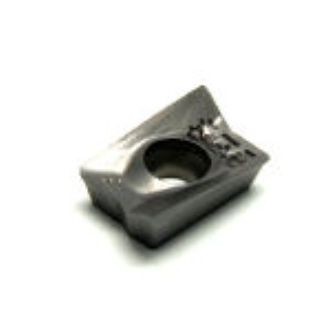 イスカル HM90 APKT 100330PDR IC328 C ヘリ2000/チップCO 10個入 HM90APKT100330PDRIC328