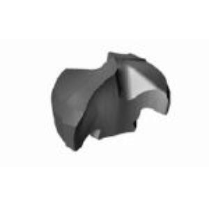 イスカル [IDI 115-SK IC908] チップ COAT (2個入) IDI115SKIC IDI115SKIC908 【キャンセル不可】