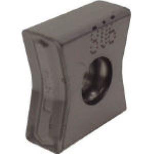 イスカル LNMT 1506PN-N MM IC4050 タングミルチップ COAT 10個入 LNMT1506PNNMMIC4050 【キャンセル不可】