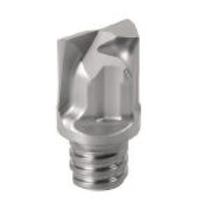 イスカル MM HC120C13R0.4-2T08 IC908 マルチマスター交換用ヘッド2枚 MMHC120C13R0.42T08IC908 【キャンセル不可】