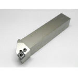 イスカル PCLNR 3232P-12 X ISO旋削/ホルダー PCLNR3232P12 338-8239 【キャンセル不可】