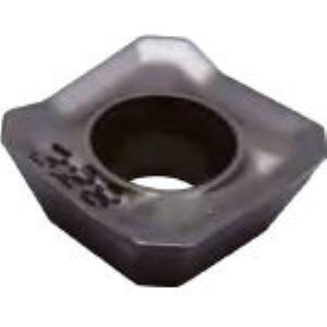 イスカル [SEKT1204AFR-HM IC950] チップ COAT (10個入) SEKT1204AFRHMIC950