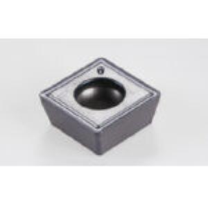イスカル SOMT 09T306-GF IC908 チップ COAT 10個入 SOMT0 SOMT09T306GFIC908 【キャンセル不可】
