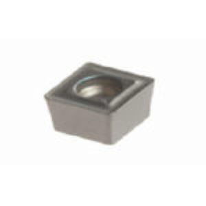 イスカル SOMX 070305-DT IC908 DRドリル用チップ COAT 10 SOMX070305DTIC908 【キャンセル不可】