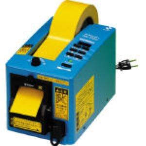 ニチバン TCE-700 オートテーパー TCE-700 TCE700 289-9655