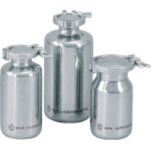 日東 PSH-10UNS 直送 代引不可・他メーカー同梱不可 危険物輸送容器 1.2L PSH10UNS 326-8381