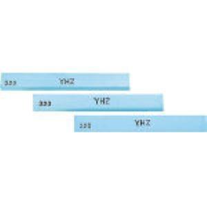 ヤマト Z46D 600# 金型砥石 YHZ 600 100X6X3 20ポンイリ メー Z46D600#
