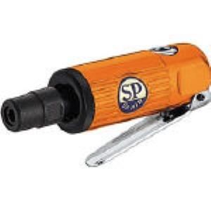 【あす楽対応】SP [SPDG-72] ダイグラインダー SPDG72 238-8961