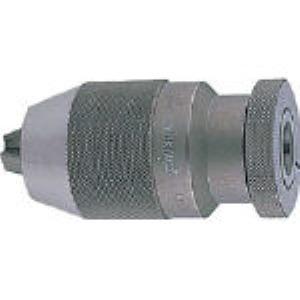 ユキワ LC-65 Sキーレスチャック LC6.5-1JTS 0.5-6.2MM JT1 LC65