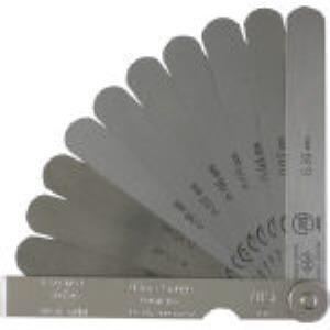 DIA 150A12 JIS規格すきまゲージ150A12 0.01-0.3MM 150A12