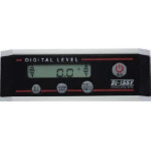 【あす楽対応】STS [DL-155V] デジタル傾斜計DL-155V DL155V 294-6718