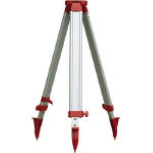 【個数:1個】STS STS-OT 測量器用三脚 STS-OT 平面Φ35mm STSOT 246-5698