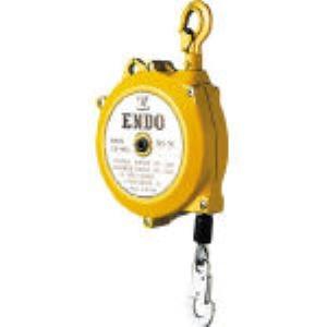 ENDO ER-10A トルクリール ラチェット機構付 ER-10A 4m ER10A 107-4563