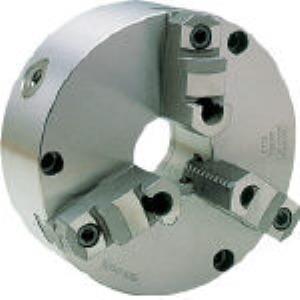 ビクター TC230F スクロールチャック TC230F 9インチ 3爪 分割爪 TC-230F 239-1261