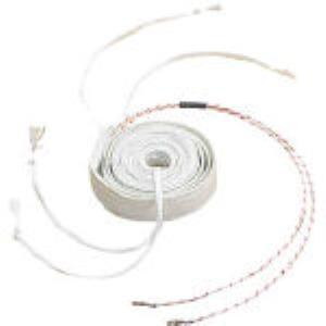 【あす楽対応】ヤガミ [YW-20-3000-100V-300W] リボンヒーター 100V300W 20×300 YW203000100V300W