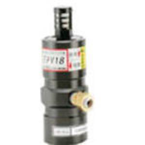エクセン EPV18 ピストンバイブレータ EPV18 EPV-18 290-5388