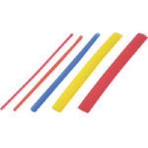 【あす楽対応】SDC FNC0200 プロテクトパ-ツ ポリネット FNC-0200 253-9446