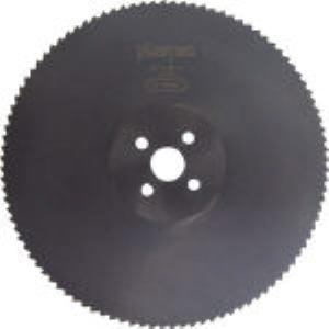 タニ H300X25X318X4 メタルソー HSS300x2.5x4P大同興業用 4ピッチ 244-2949