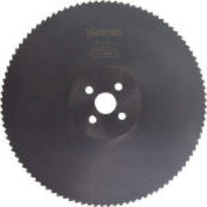 タニ H370X25X45X6 メタルソー HSS370x2.5x6P高速電機・日立工機兼用 244-3163