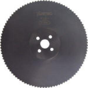 タニ H370X30X45X8 メタルソー HSS370x3.0x8P高速電機・日立工機兼用 129-2366