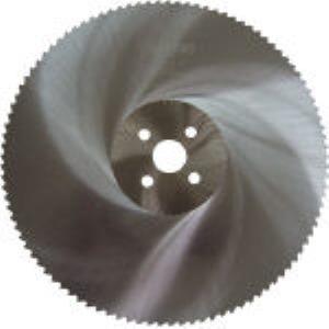 【あす楽対応】タニ [M250X20X32X5] メタルソー MSS250x2.0x5P高速電機・日立工機兼用 ( 244-3104