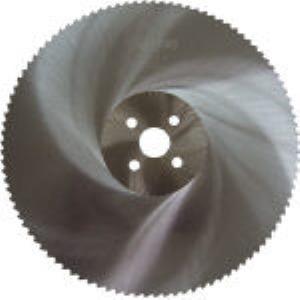 品質保証 【】タニ M370X30X45X4 メタルソー MSS370x3.0x4P高速電機・日立工機兼用 129-2307, サバの専門店マルカネ 7258fd18