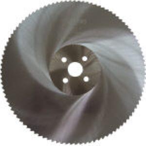タニ M370X30X45X5 メタルソー MSS370x3.0x5P高速電機・日立工機兼用 129-2323