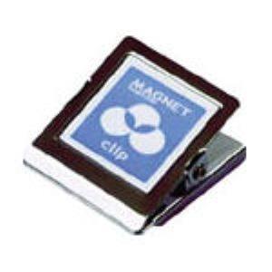 マグエックス MPS-L マグネットクリップL SALE MPSL MAGX tr-3029174 マグネットクリップMPS-L大 7131 4535627109103 おトク