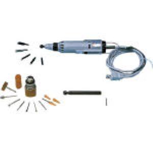 【個数:1個】オートマック HCT-30S ハンドクラフト デラックスタイプ 振動・回転両用タイプ HCT3 HCT30S
