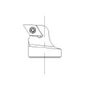 【あす楽対応】SV [570-SDUPR-20-07] カッティングヘッド 570SDUPR2007 601-3139 【キャンセル不可】