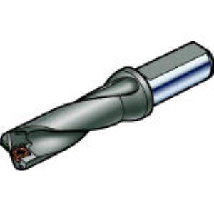 激安 880-D1500L20-03 880D1500L2003 【キャンセル】:測定器・工具のイーデンキ 601-7096 スーパーUドリル SV-DIY・工具