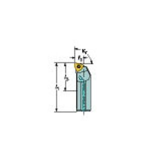 SV A10K-SWLPR 04 内径用バイトコロターン111 A10KSWLPR04 226-1286 【キャンセル不可】
