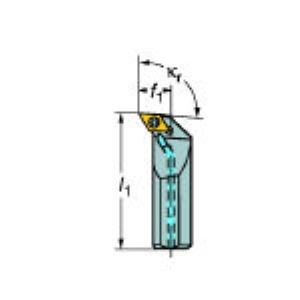 【あす楽対応】SV [A12M-SDUCL07] 内径用コロターン107バイトホルダー左勝手 A12MSDUCL0 A12MSDUCL07 【キャンセル不可】