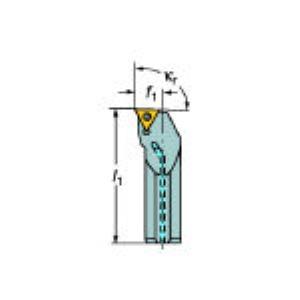 【あす楽対応】SV [A25T-STFCR16] ボーリングバー A25TSTFCR16 601-9137 【キャンセル不可】