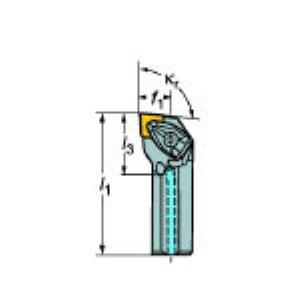 肌触りがいい A40TDCLNR12 【キャンセル】:測定器・工具のイーデンキ ホルダー SV 359-2979 A40T-DCLNR 12-DIY・工具