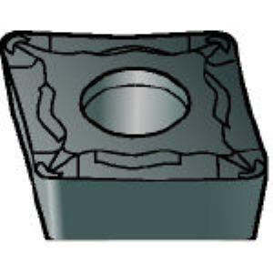SV CCGT 09 T3 01-UM H13A 旋削用チップコロターン107超硬 10個入 CCGT09T301UMH13A 【キャンセル不可】