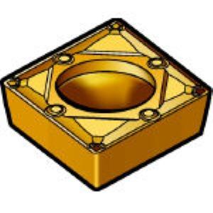 SV CCMT 06 02 04-WF 2015 一般旋削チップCOAT 10個入 CCM CCMT060204WF2015 【キャンセル不可】