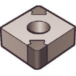 即納!最大半額! CNGA120404S CNGA120404S01030A7025 【キャンセル】:測定器・工具のイーデンキ CNGA120404S01030A SV チップ 5個入 7025-DIY・工具