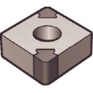 SV CNGA120416S01030A 7025 チップ 5個入 CNGA120416S01030A7025【キャンセル不可】
