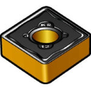 SV CNMG 12 04 16-KR 3205 ターニングチップCOAT 10個入 CNMG120416KR3205【キャンセル不可】